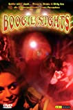 Boogie Nights [Alemania] [DVD]