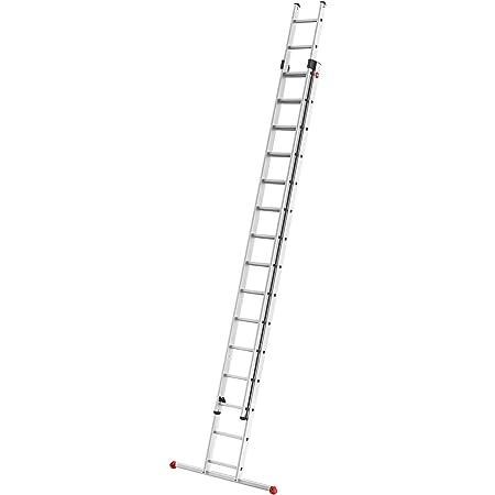 Leiter 8 Meter Arbeitshöhe