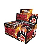 Best Hand Warmers - Little Hotties Hand Warmers, 40 PACKS Review