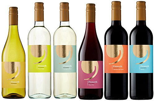 Mixed Wine Packs