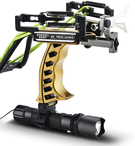 D55 Laser Slingshot G5 Fishing Limited time Courier shipping free shipping for free shipping Outdoor Catapul Hunting
