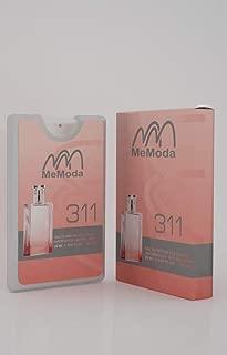 Memoda POCKET eau de parfum FOR WOMEN 20 ml / 0.67 fl.oz.TRAVEL SIZE… (311 impression of YVES ROCHER (EVIDENCE))