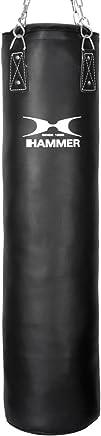 HAMMER BOXING Boxsack Premium schwarz Kick - Ideal für Box- und Kickbox-Training B00GO38PRC     | Konzentrieren Sie sich auf das Babyleben