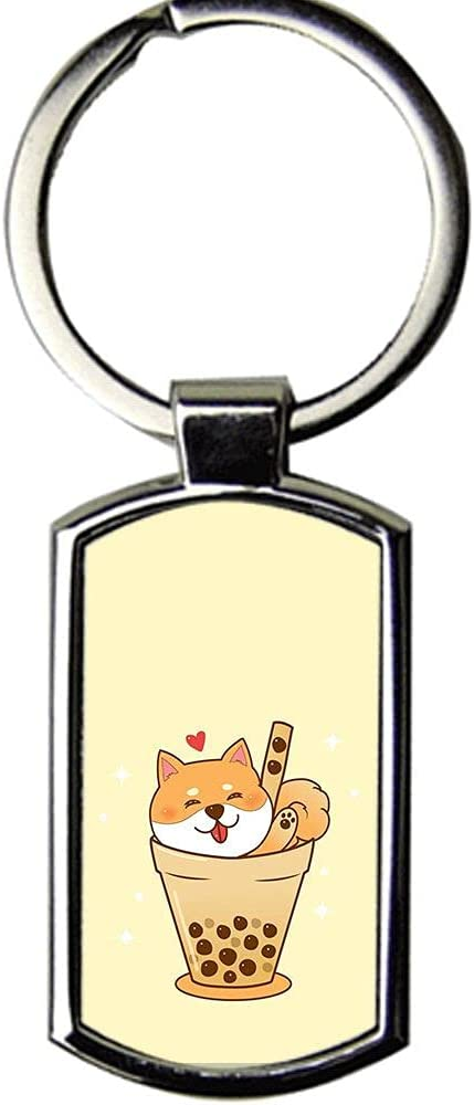 for wholesale Boys Funny Milwaukee Mall Made by Metal Met 1 Shiba Inu Have Compatible