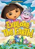 Dora the Explorer: Explore the Earth