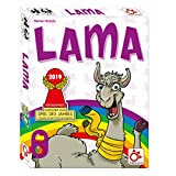 Mercurio Lama
