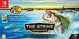 Bass Pro Shops The Strike – Championship Edition