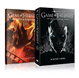 Game Of Thrones: Season 7 (C&R/DVD+DC)