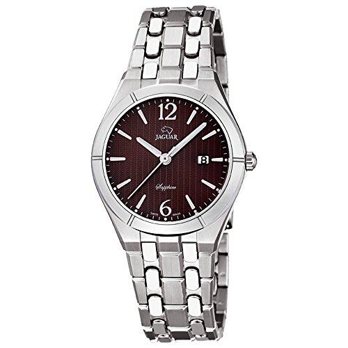 Jaguar Armbanduhr J671/2