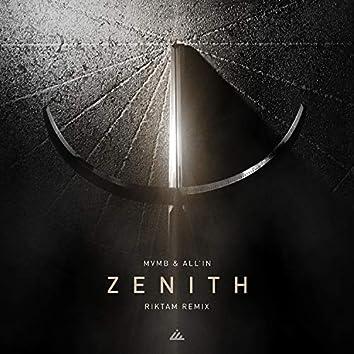 Zenith (Riktam Remix)