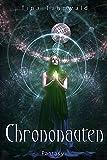 Chrononauten