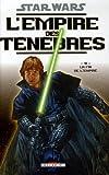 Star Wars, L'empire des ténèbres, Tome 3 - La Fin de l'Empire