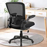 Top 15 Ergonomic Office Chair for Short Peoples