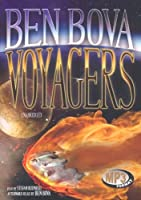Voyagers: Library Edition