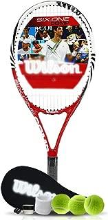 Raquetas De Tenis For Adultos Principiantes Set Aluminio De Carbono Ligero Traje De Entrenamiento For Niños Hombres Y Mujeres