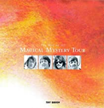 The Making of the Beatles' Magical Mystery Tour (Italian Edition)