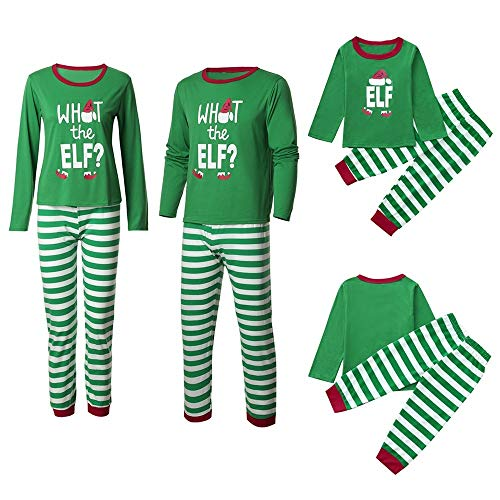 Most bought Girls Novelty One Piece Pajamas