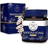 True Manuka - Manuka Honig - Zertifizierter MGO...