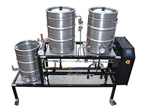 Brew-Magic v350MS (LP/115v)