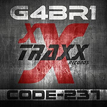 Code-237