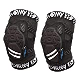 HK Army Paintball CTX Knee Pads