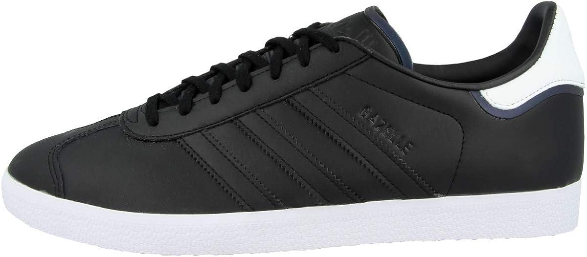 adidas Gazelle, Sneaker Hombre
