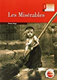 Les Miserables 1. Bachillerato