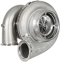 Best precision turbo 94mm Reviews