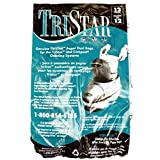 Tristar Bolsa de Papel, Compacto 12pk