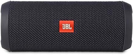 JBL Flip 3 Splashproof Portable Stereo Bluetooth Speaker...