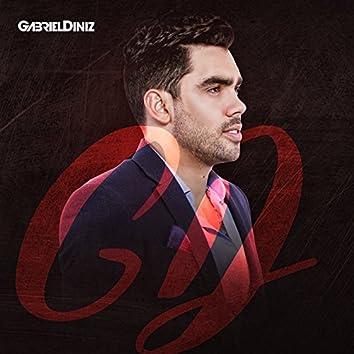 Gabriel Diniz - Single
