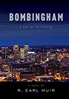 Bombingham: Day of Reckoning (Detective Lt. Fay Findlay)