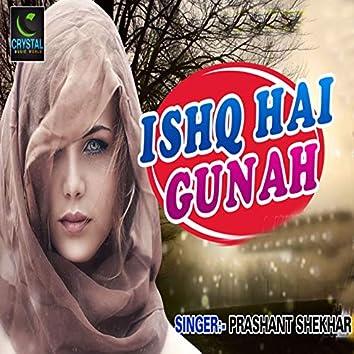 Ishq Hai Gunah