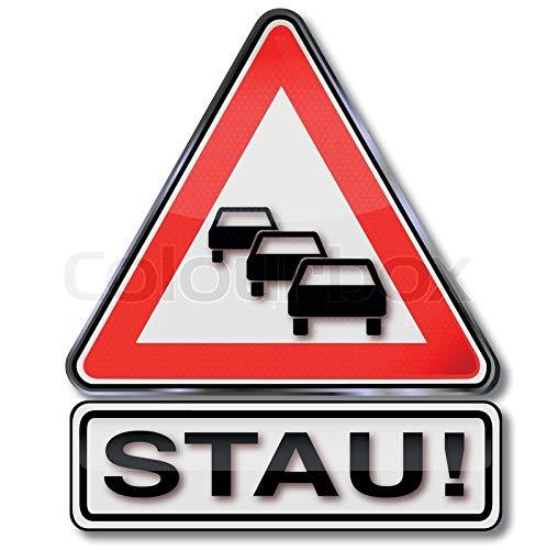 7-Zoll-GPS-Navi-Navigationsgeraet-Drive-70-fuer-LKW-PKW-WOHNMOBIL-mit-Brueckenhoehenwarnung-und-TMC-Verkehrsfunkempfaenger-ueber-50-Laender-EU-Neuste-Karten-FahrspurassistentKAPAVIZITIVEN