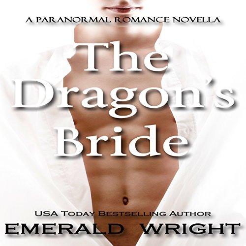 The Dragon's Bride Titelbild