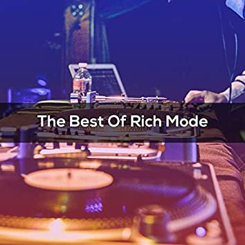 The Best Of Rich Mode