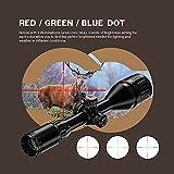 Zoom IMG-2 esslnb ottica carabina 3 9x50mm