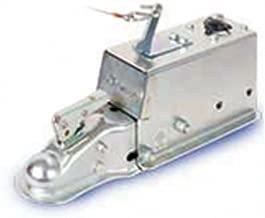 atwood surge brake master cylinder