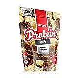 Prozis Whey Protein Freakin Good, Bombón - 400 g