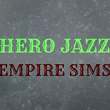 Hero Jazz