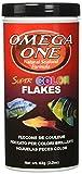 Fish Foods