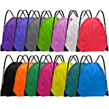 10 Best Drawstring Sacks