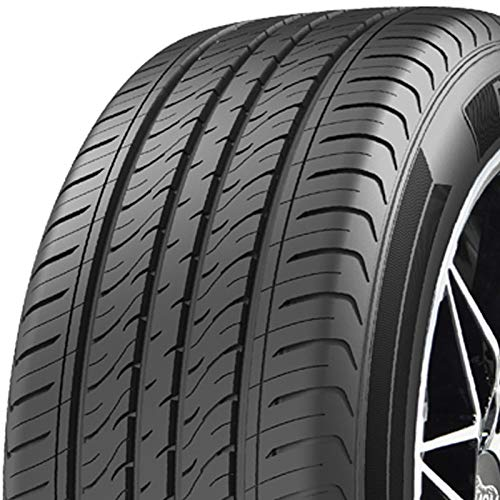 BERLIN TIRES 215 60 R16 95H SUMMER HP 1