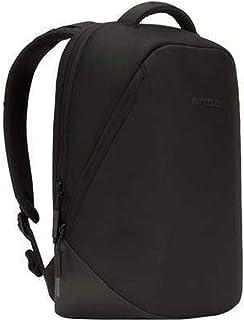 Incase(インケース)リフォーム バックパック リュック 通勤通学 15インチ ノートPC Reform Backpack INCO100340 [並行輸入品]
