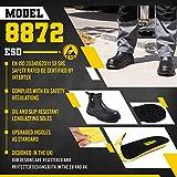 Zoom IMG-1 black hammer chaussures de s