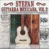 Guitarra Mexicana, Vol. 2