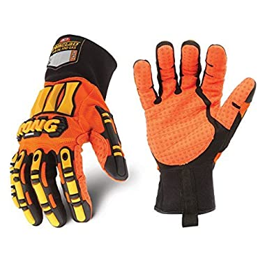 IRONCLAD KONG ORIGINAL GLOVE SDX2 (Extra Large)