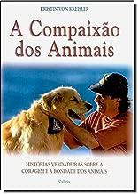 A Compaixão dos Animais