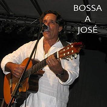 Bossa a José
