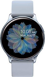 Samsung Galaxy Watch Active2 W/ Enhanced Sleep Tracking...